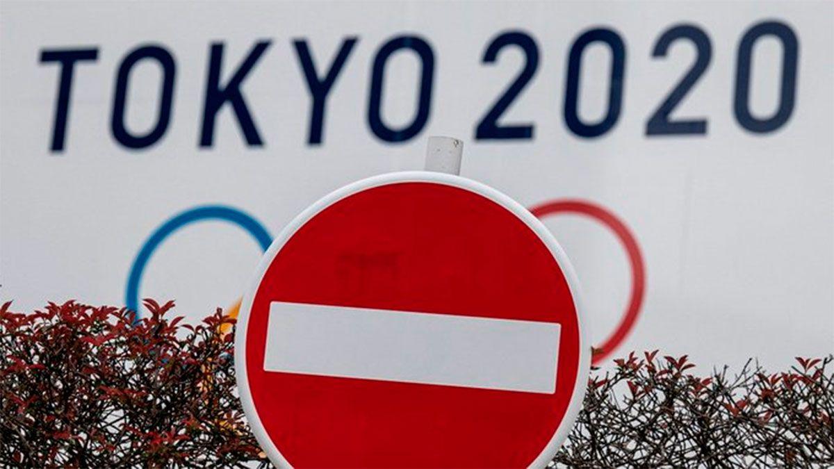 Japón extiende el estado de emergencia a poco de los Juegos