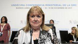 Ex cancilleres argentinos piden que la presidencia del BID sea para Latinoamérica