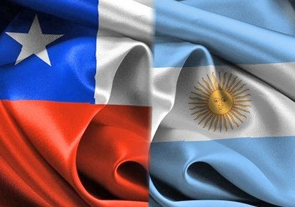 Cómo ayudar a Chile desde Argentina