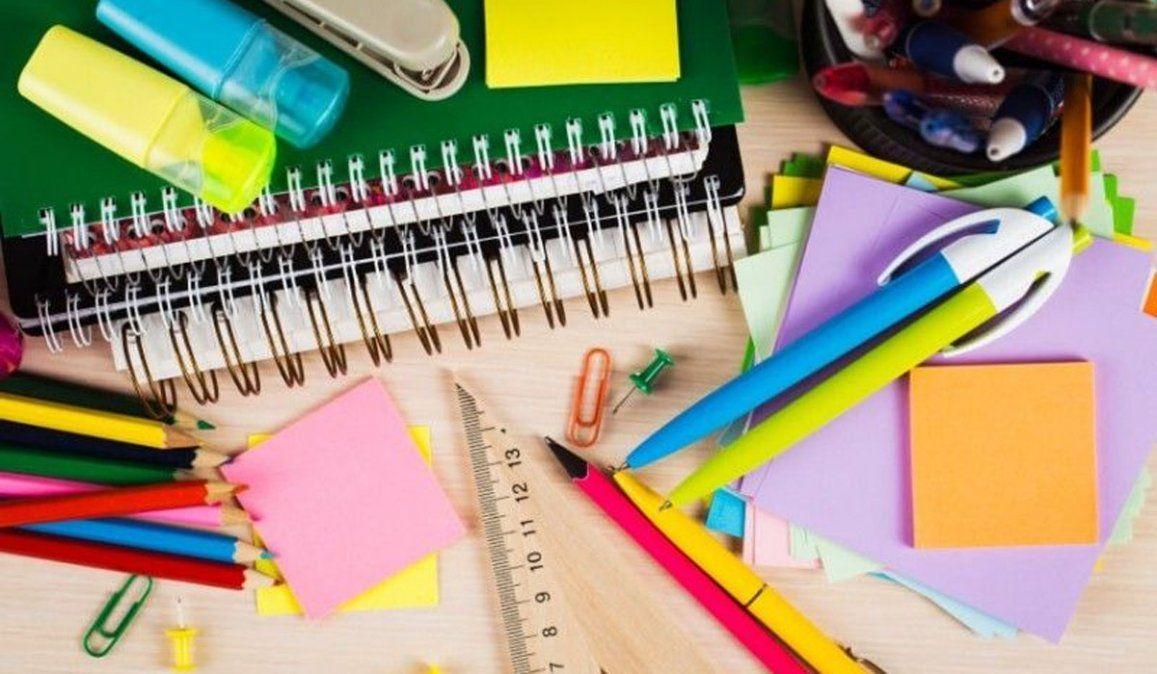 Ayuda escolar anual de ANSES de $3.115 a $6.214: cómo saber si te toca