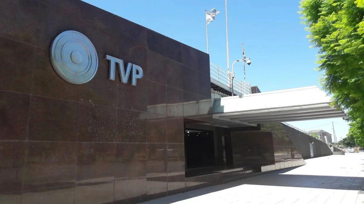 Escándalo en la TV Pública: quién se llevó un bolso con 4 millones de pesos