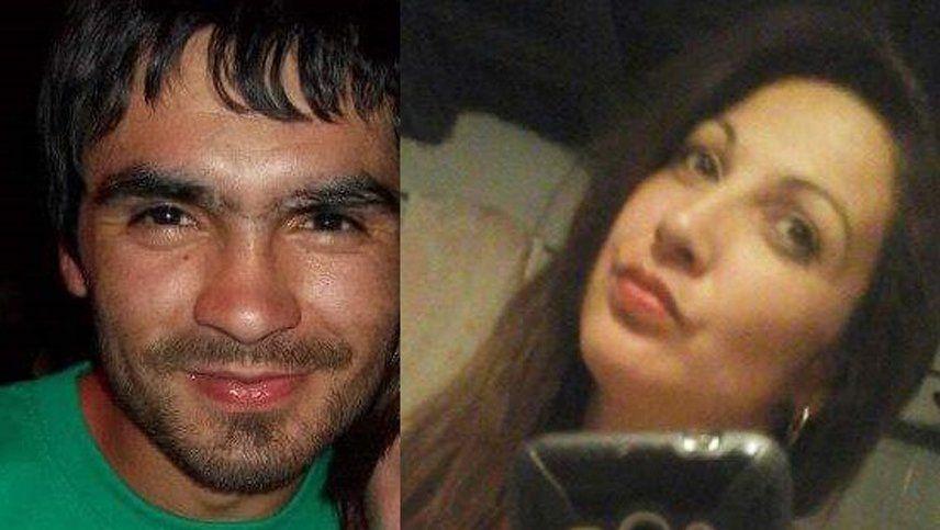 Imputaron a la acusada de matar a su pareja y arriesga prisión perpetua