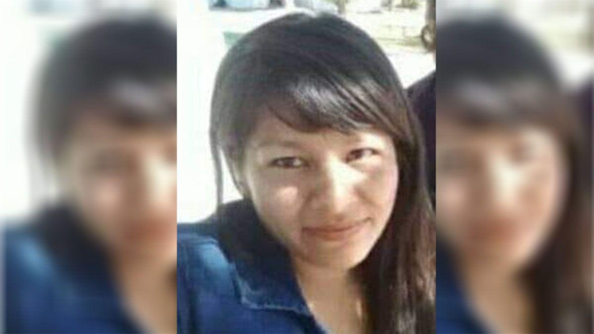 Femicidio de Mercedes Margarita Zárate: encontraron un destornillador con sangre en su casa