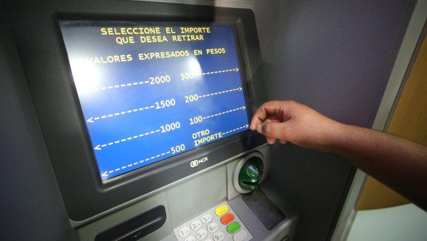 Confirmaron la fecha de cobro de aguinaldo de los estatales en Mendoza