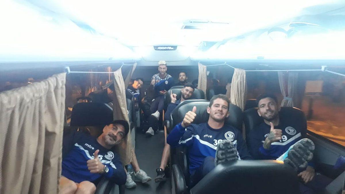 El equipo de Gabriel Gómez buscará su segundo triunfo en el torneo.