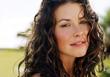 La protagonista de Lost anticipó que la serie no tendrá un final feliz