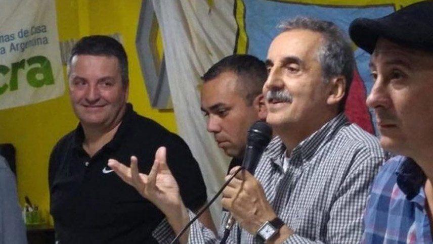 Guillermo Moreno: Si alguien quiere vivir de lo ajeno, que lo haga pero con códigos