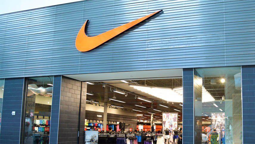 La marca Nike se producirá nuevamente en Argentina y generará nuevos puestos de trabajo.
