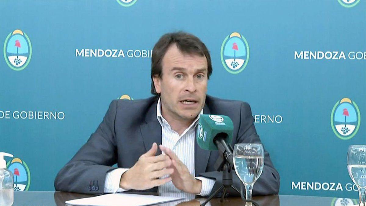 Lisandro Nieri