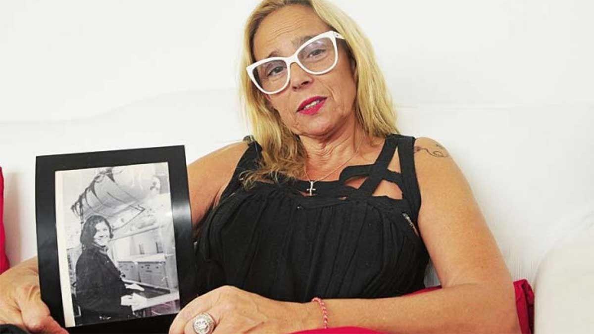 Casación Penal declaró inadmisible un recurso de un ex carapintada para llegar hasta la Corte Suprema con una causa contra una víctima de la última dictadura. Se trata de Bárbara García