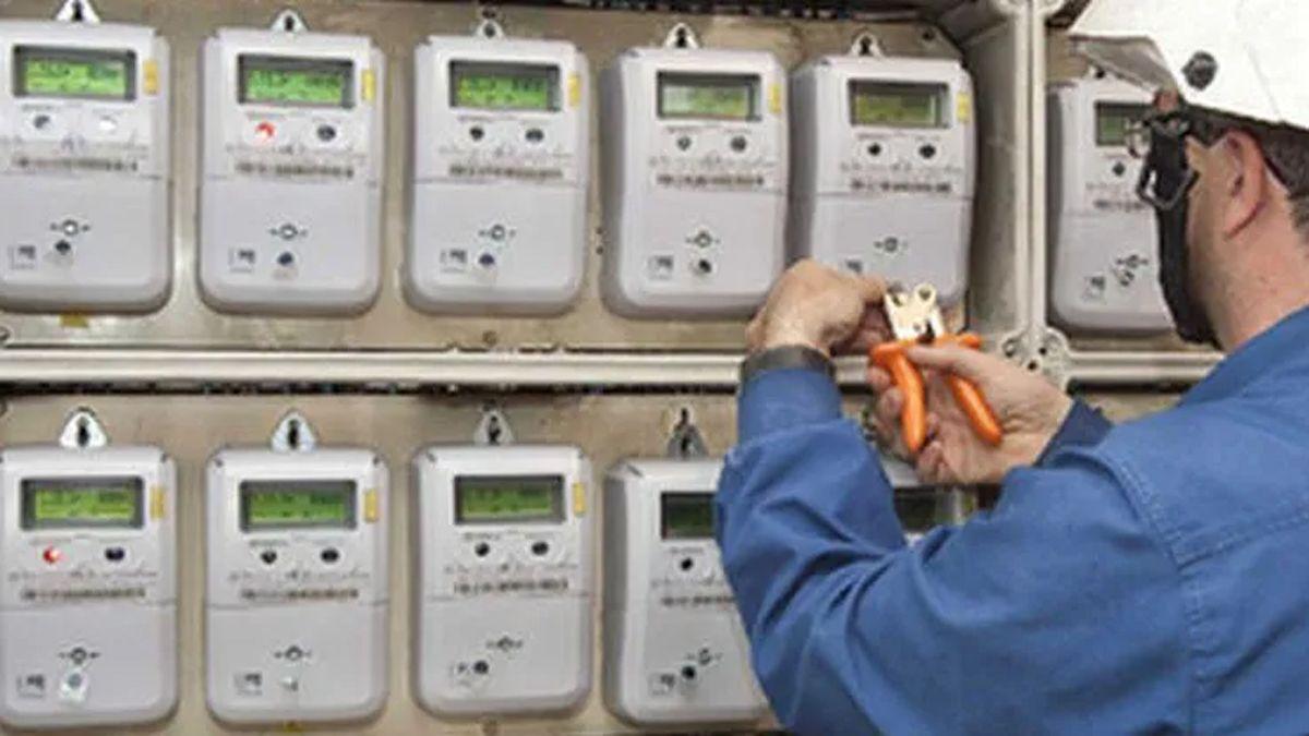 Enargas quiere medidores inteligentes de gas en todo el país.