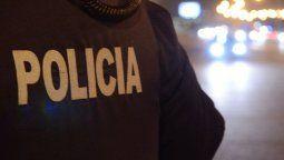 La Policía capturó a tres delincuentes que cometían una estafa virtual. Imagen ilustrativa.