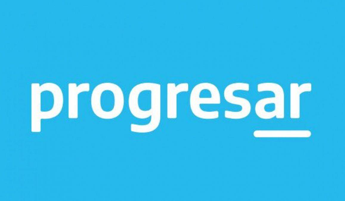 Progresar 2021 ANSES: aumenta el monto de las becas y se lanza una nueva inscripción