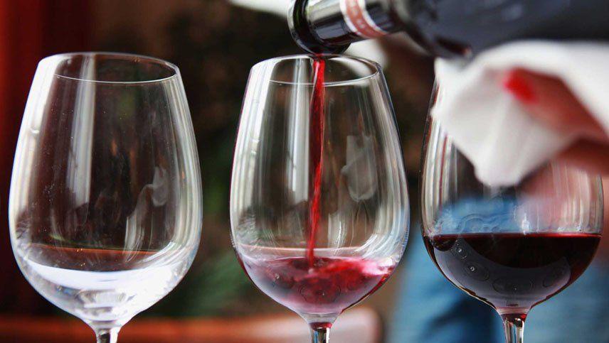 Wines of Argentina presentó su plan de marketing digital para impulsar exportaciones