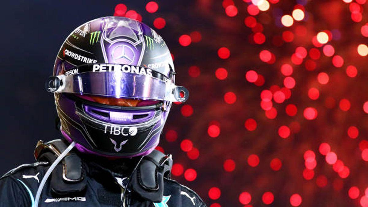 La Fórmula 1 y una medida que trajo polémica