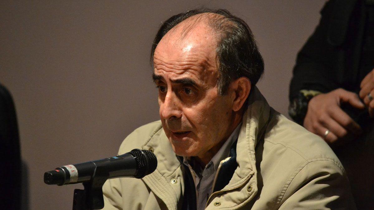 Leonardo Hisa
