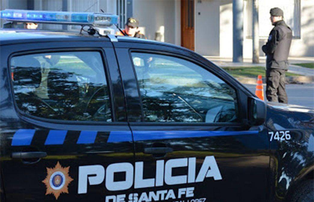 El Tribunal Oral de Santa Fe dictó penas de hasta 15 años de prisión a 9 integrantes de una organización que traía droga al país