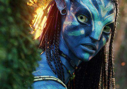 Avatar: ¿estafa o genialidad?