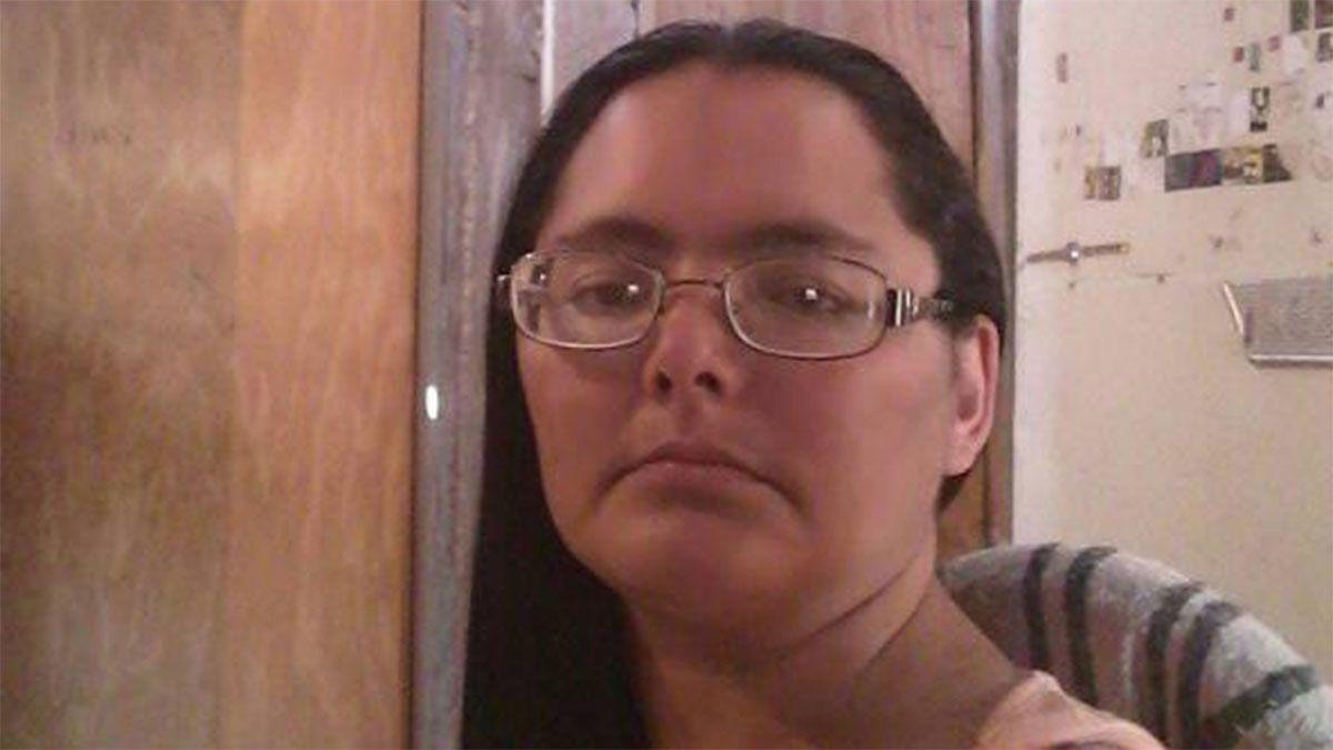 Griselda Guerra fue asesinada en La Favorita.