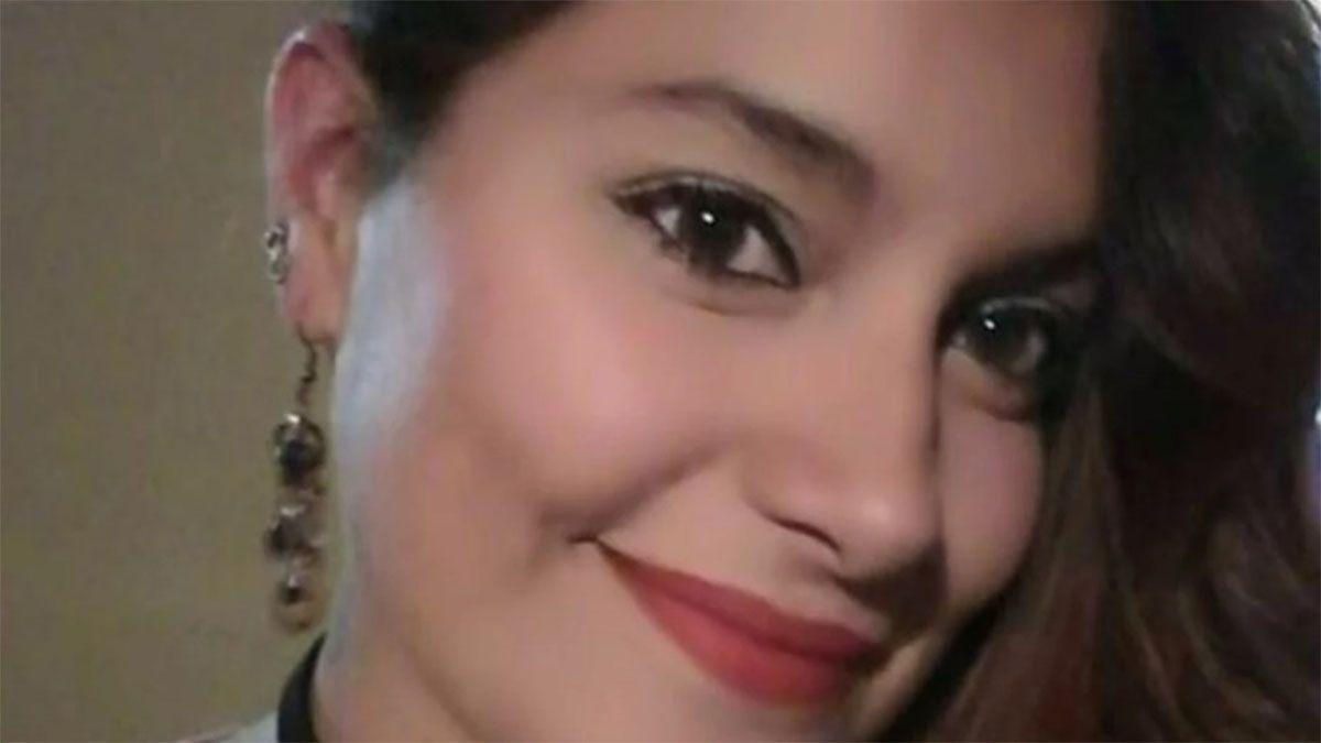 Caso Geraldine Oro: el ministerio de Salud investiga su muerte