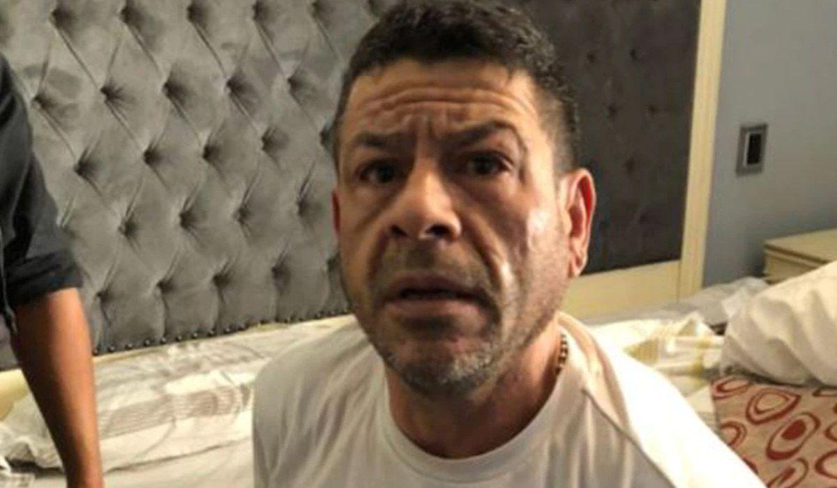 Investigan si el Rengo Pacheco tuvo con ver con el asesinato del policía de la Federal
