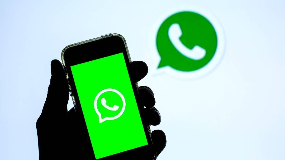 WhatsApp: cambios en el servicio a partir del 15 de mayo