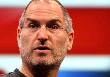 No dejaremos que Google mate al iPhone