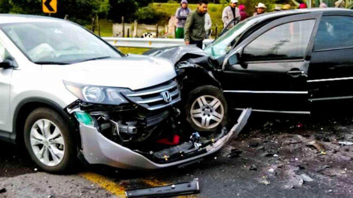 Dentro de la jornada de concientización de la ONU Día Mundial en Recuerdo de las Víctimas de los Accidentes de Tránsito