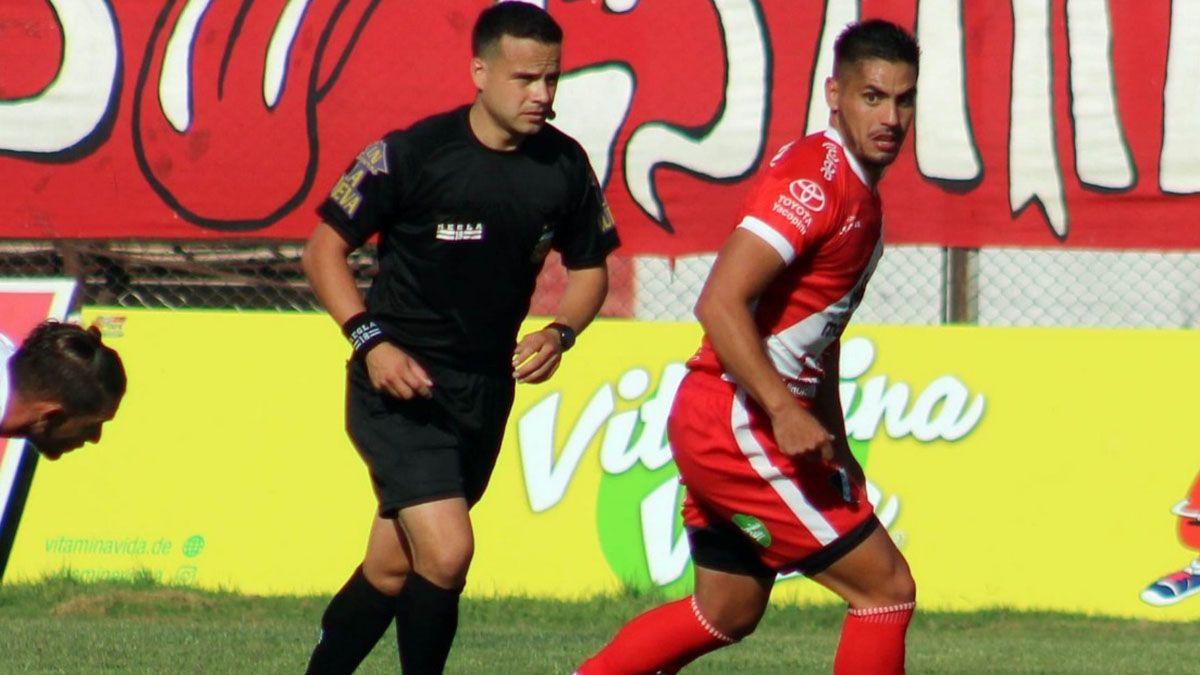 El Gordo Daher