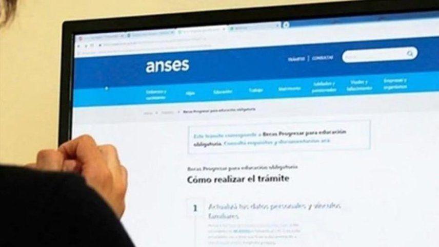 ANSES  Cobro bono de 10000: ya podés consultar el padrón del Ingreso Familiar de Emergencia (IFE)