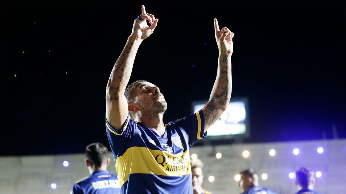 Boca ganó y es el campeón de la Copa Diego Maradona