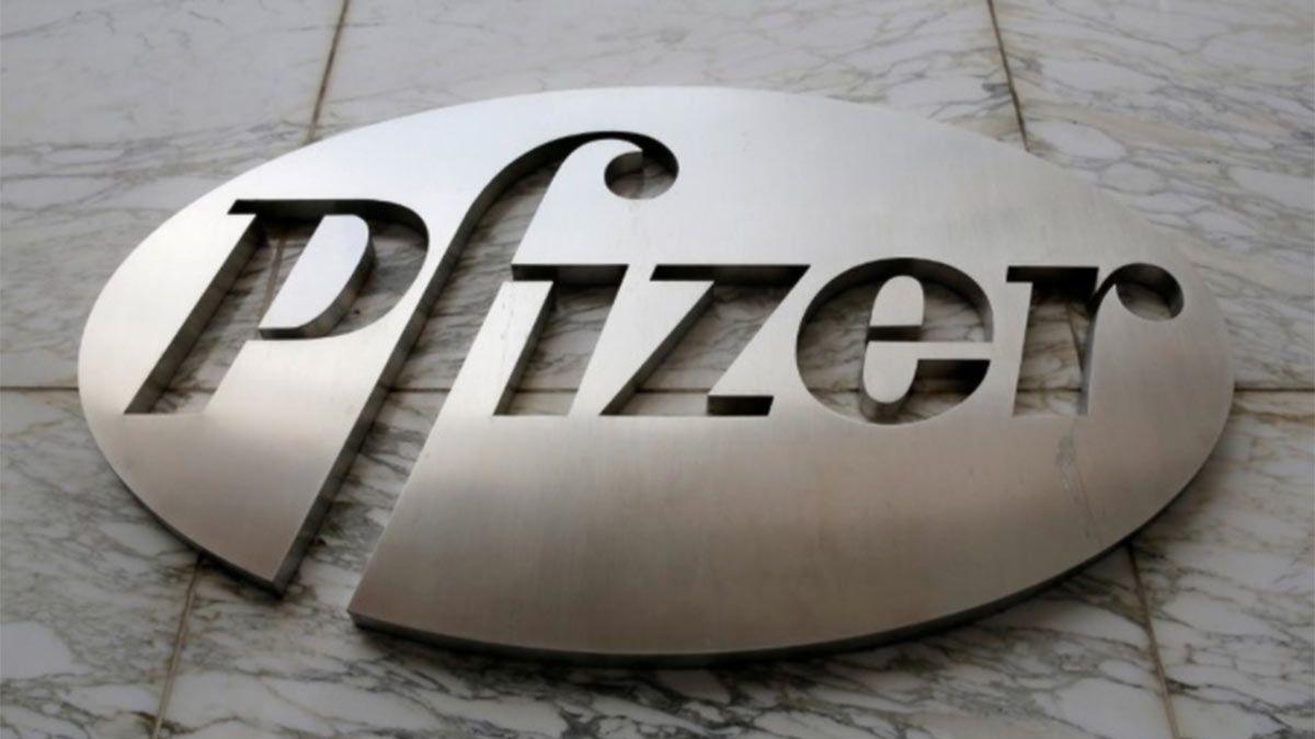 La pastilla de Pfizer contra el Covid podría estar lista antes de que finalice 2021.