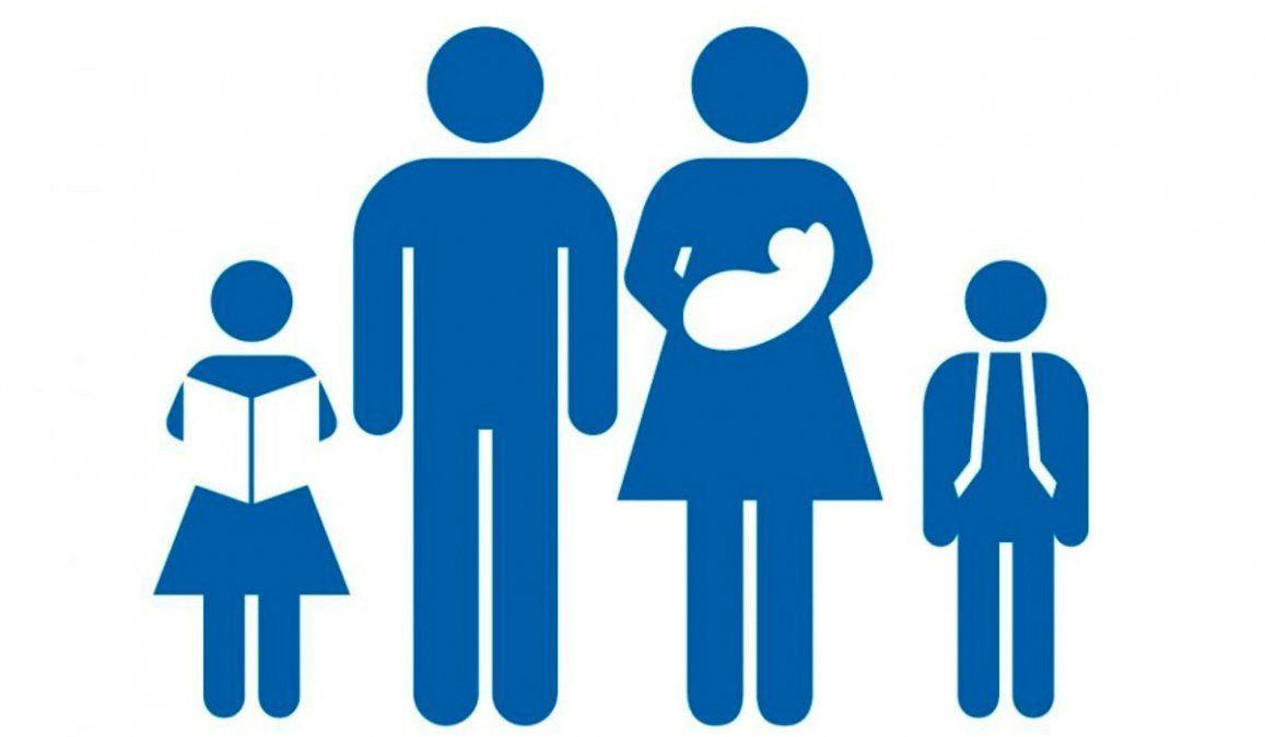 ANSES: nuevos montos SUAF y Asignaciones familiares