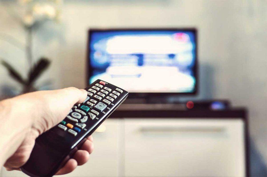 El Gobierno nacional apelará el fallo judicial que libera el precio de la TV paga para las empresas socias de la Asociación de Televisión por Cable (ATVC).