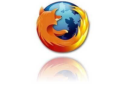 Mozilla cambió el modo de actualizar Firefox