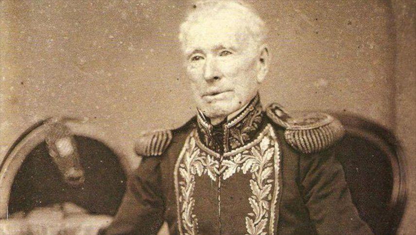 Día de la Armada argentina: 10 datos que quizás no conocías sobre el Almirante Brown