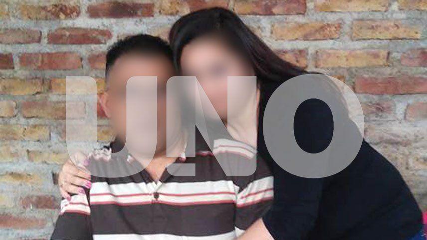 Cayó acusada de sedar a su hija para que la abuse su pareja