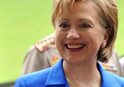 Viene Hilary... ¿pasará factura?