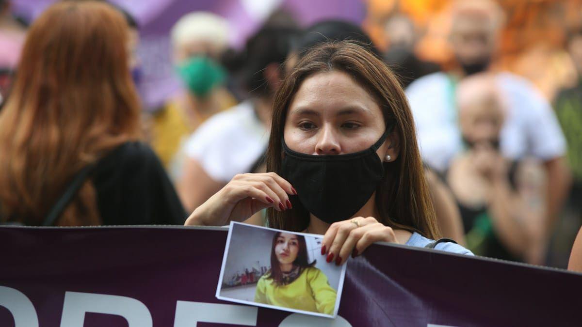 Caso Florencia Romano: investigan un llamado al 911