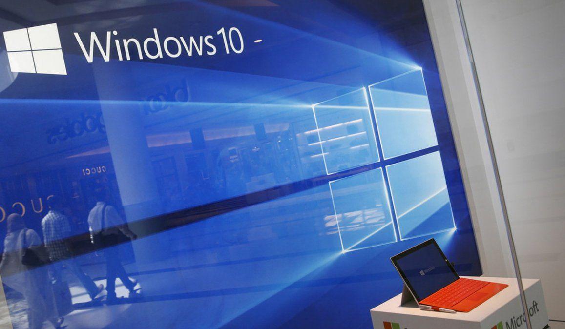 Los usuarios de Windows 10 denunciaron que las actualizaciones causan diferentes problemas