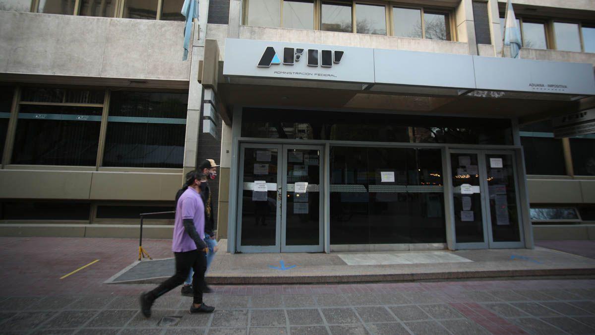AFIP informó que el crédito registrado en la Billetera Electrónica podrá ser afectado a la cancelación de obligaciones propias o de un tercero.