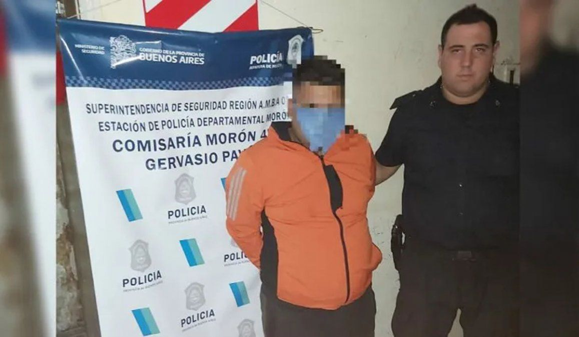 Murió Mateo Sosa, el nene  de 9 años atropellado en Morón: la familia donó sus órganos