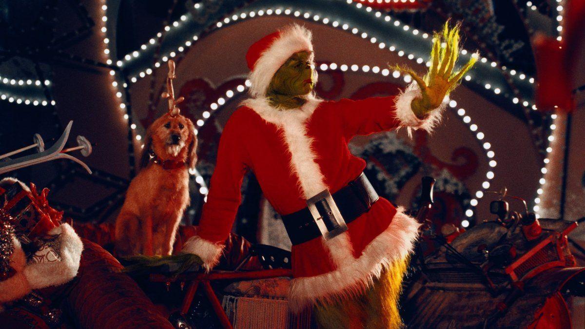 ¡Grinchs! Los signos del zodiaco que odian la Navidad