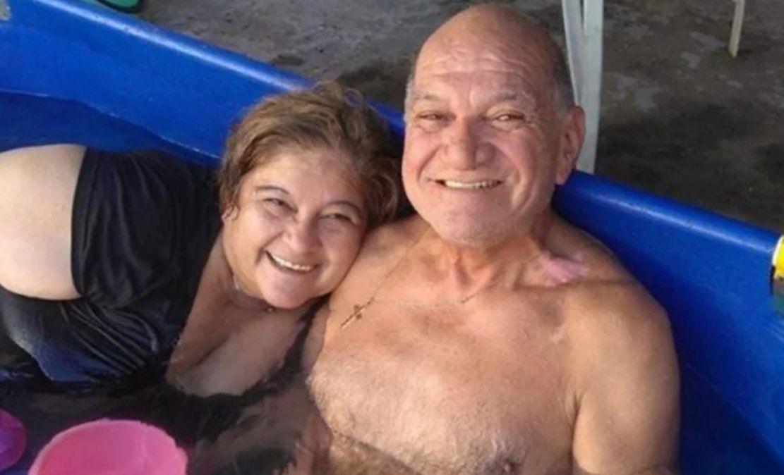 Mató a su ex esposa pero no le dieron perpetua porque ella era violenta