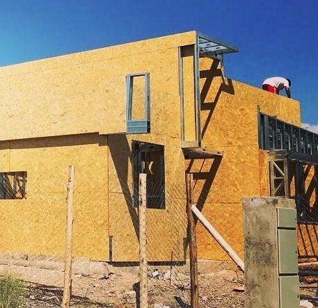 Todo lo que hay que saber para construir la casa de tus sueños