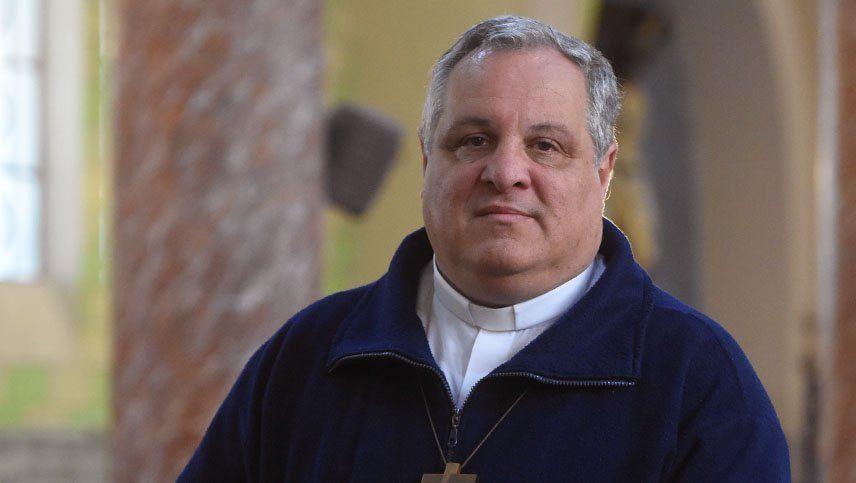 La Iglesia católica se metió en el debate por el proyecto Hierro Indio