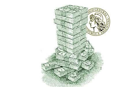Más de 18 mil millones de dólares