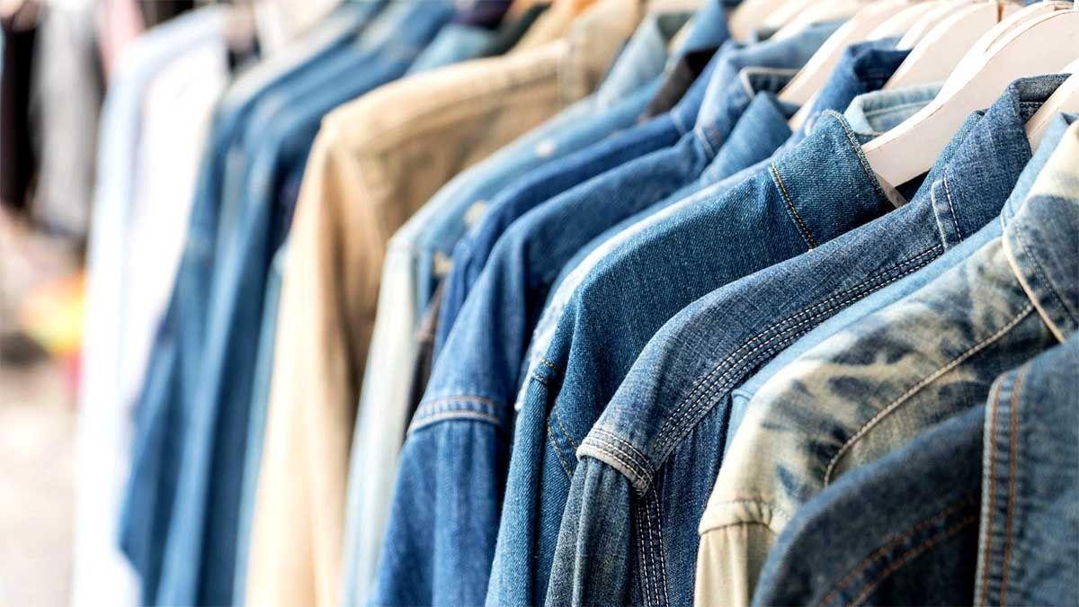 El preocupante dato sobre las importaciones de indumentaria