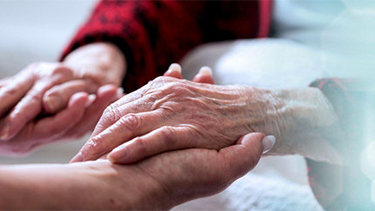 Lanzaron una campaña solidaria para ayudar a los abuelos Fernández