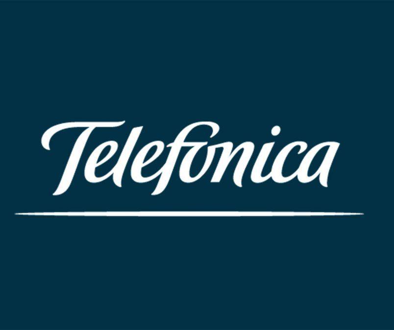 Comercio Interior multó por $5 millones a Telefónica Argentina y Cencosud al considerar que incurrieron en ofertas engañosas durante el Hot Sale.
